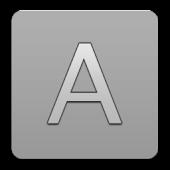 Arctic Grey CM11 AOKP Theme