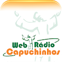 Web Radio Capuchinhos
