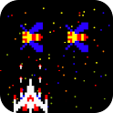 Spaceships games icon