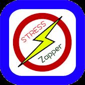 Stress Zapper