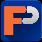 FLEXPAG icon