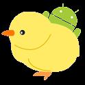 MybabyDiary logo