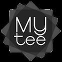 My Tee icon