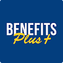 Benefits Plus icon