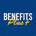Benefits Plus icon