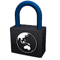 Delayed Lock Location Plugin logo