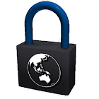 Delayed Lock Location Plugin icon