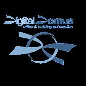 DigitalRemote KNX