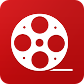 iStreamGuide-Netflix Worldwide