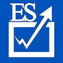 ES Monitoring icon