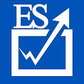 ES Monitoring