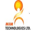 MiM Express. icon