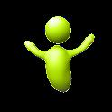 yubit.com – Local Deals logo