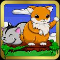 Happy Hamster icon
