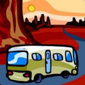 RV Camps Locator - Pro