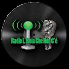 Radio l'isola che non c'è icon