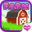 Farm Story: Mother's Day