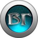Властелин Галактики icon