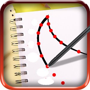 Magic Points Exclu Galaxy Note for PC and MAC