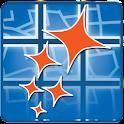 AfriGIS Navigator logo