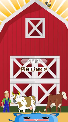 Pig Link