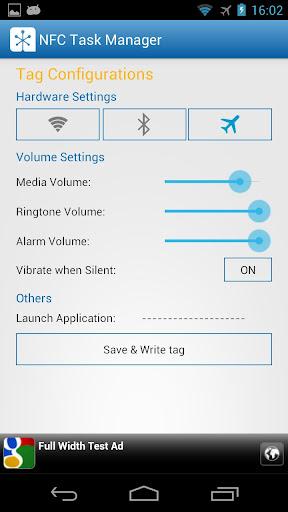 玩工具App|NFC設定管理員免費|APP試玩