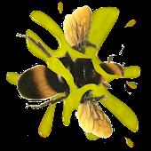 Bee Smasher