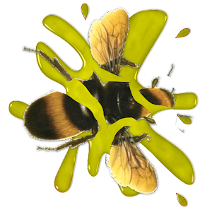 Bee Smasher for PC and MAC
