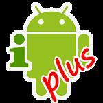 Phone INFO+ ★Samsung★ v3.2.5