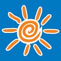 Wyszukiwarka turystyczna logo