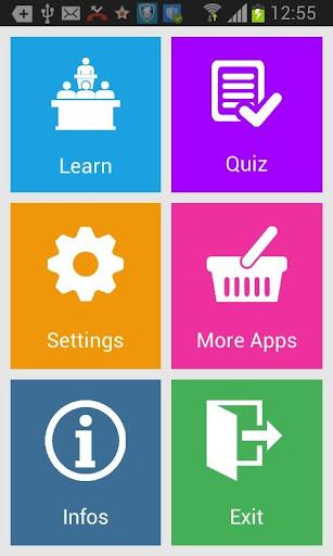 timer 5233 free download (Symbian)