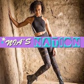 Nia's Nation