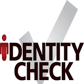 ID Number Verification Check
