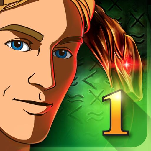 Broken Sword 5: Episode 1 file APK Free for PC, smart TV Download