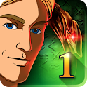 Broken Sword 5: Episode 1 icon