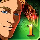 Broken Sword 5: Episode 1 icon