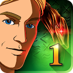 Broken Sword 5: Episode 1 v1.15