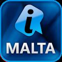 Malta Info icon