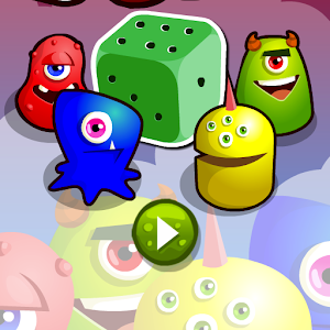 Ogre Ludo for PC and MAC
