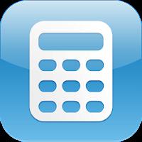 Scientific Calculator 1.4.1