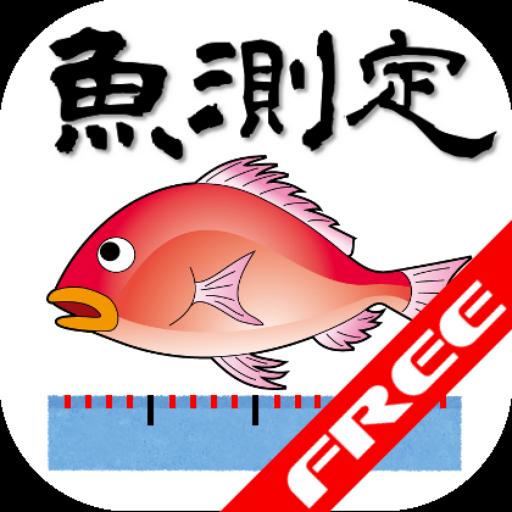 測魚FREE 運動 App LOGO-APP開箱王