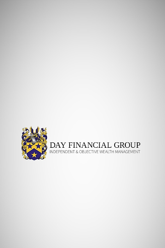 Day Financial Group