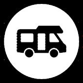 Camper Leveler - Free Edition