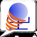 Voice.dialing logo