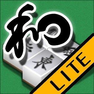Mahjong Nagomi LITE for PC and MAC