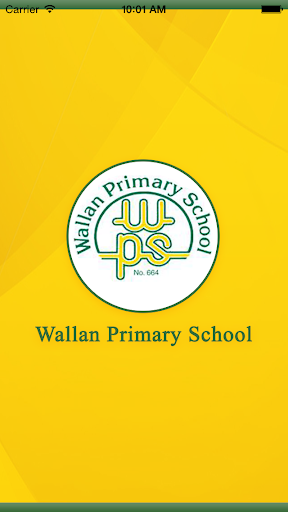 Wallan Primary School