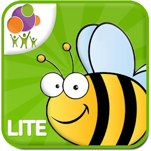Kids Sliding Puzzle Lite for PC and MAC