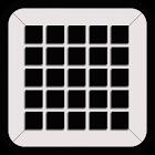 QuickApp Ultimate icon
