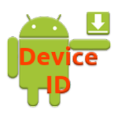 Android ID Information