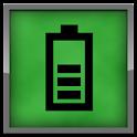 Battery Lights LWP (Free) logo